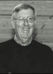Peter Jarchow
